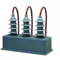 供应10KV自控式阻容吸收器——保定奥兰电气科技有限责任公司