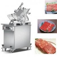 南常切片机|立式切片机|冻肉切片机|落地式切片机