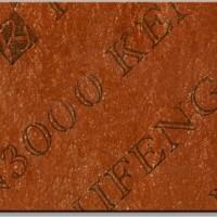 KNT3000-XB200石棉板