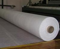 30目塑料窗纱生产厂家