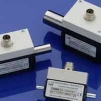 1-U2B/500N扭矩传感器