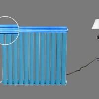 散热器生产厂家