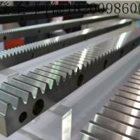 台湾YYC精密研磨齿条|精密研磨齿条|台湾齿条|研磨齿条齿轮|精密研磨齿轮