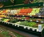 果洛/玛多超市不锈钢蔬菜保鲜柜哪个牌子好合肥优凯