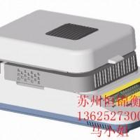 现货供应上海越平DSH-50-1水分测定仪