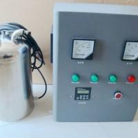 水箱自洁消毒器zm-2水箱自洁消毒器zm-1水箱自洁消毒器