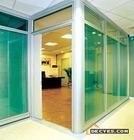 广州华晶玻璃制品有限公司
