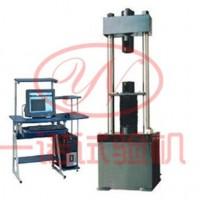 钢丝松弛试验机厂家/钢丝应力松弛试验机价格图片