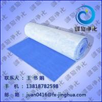 初效空气过滤棉报价无纺布过滤棉滤料厂家