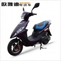 武汉电动车厂家 电动车批发 品牌电动车