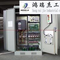 湛江电梯变频器维修