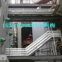 衡水宏安电缆桥架厂产品报价/托盘式电缆桥架批发