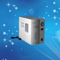 氢气发生器SGH-300A石家庄麦沃