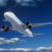 机票代理航空业市场前景规划