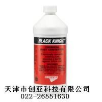 钝化剂安治化工抗锈成抗锈成BLACK