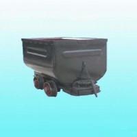 MGC1.1-6固定式矿车,固定式矿车价格