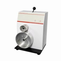 塑料印刷品油墨耐摩擦试验机