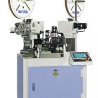 JQ-2细线型全自动端子压接机(两端压着)
