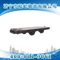 MPC2-6平板车