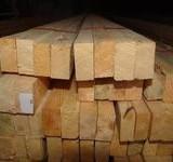 橡胶木/木方进口税金/税率