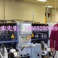 高速模块化贴片机FX-1R