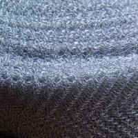 不锈钢气液过滤网—安平华莱