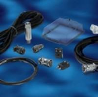 经销Dynisco丹尼斯科熔体型温度传感器TG422J