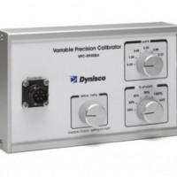 供应Dynisco丹尼斯科熔体型温度传感器RMT/GRMT