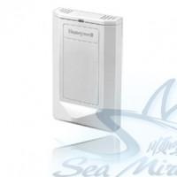 霍尼韦尔 T7412A1000 房间温度传感器
