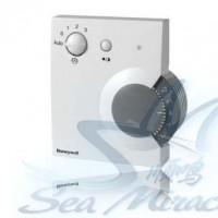 霍尼韦尔T7460A1001房间温度传感器