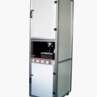 常州超声波塑料焊接机