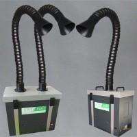烟雾净化器-烟雾净化器厂家