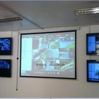 上海浦东区三林镇安装监控系统公司64964099