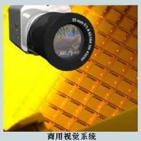 上海浦东区唐镇安装弱电工程公司64964099