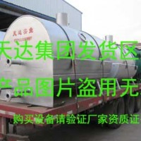 哪种猪油加工设备好用耗能底