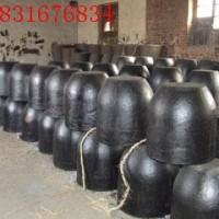 石墨熔铝100公斤坩埚