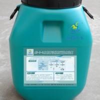 AE-2-5水性沥青基桥面防水涂料价格透明 低价直销