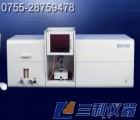 深圳原子吸收光谱仪|原子吸收光谱仪厂家|三利化学