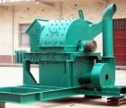 多功能木材粉碎机设备优化技术z1