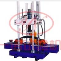 电液伺服板弹簧疲劳试验机,板弹簧刚度试验机厂家价格