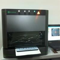 供应BOWMAN(博曼)镀层膜厚测试仪
