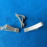 铝材三价铬钝化液 铝材环保钝化液