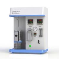 全自动化学吸附仪分析仪