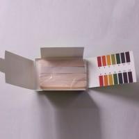 ph试纸 广泛试纸 化妆品PH值酸碱测试