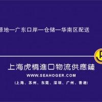 广州添加剂进口清关大概需要多少费用