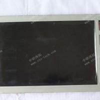 KAWAGUCH川口注塑机显示屏