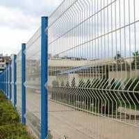 桃形柱护栏厂|桃形柱围栏厂