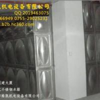 海南不锈钢水箱 海南不锈钢水箱订做 海南不锈钢水箱工厂 海南