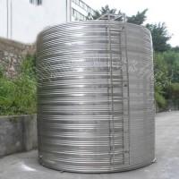 珠海环保水箱 珠海环保水箱订做 珠海环保水箱工厂珠海环保水箱