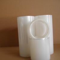 塑胶外壳PE透明保护膜